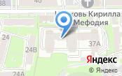 Приволжский экспертный центр