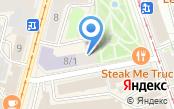 Тритон-Лтд-Пневмо