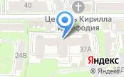 Приволжский экспертный центр -НН
