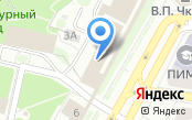 Арбитражный суд Волго-Вятского округа