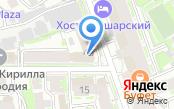 Территориальное управление Федеральной службы финансово-бюджетного надзора в Нижегородской области