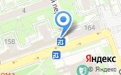 Общественная приемная депутата Городской Думы Нижнего Новгорода Сорокина О.В