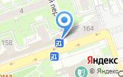 Общественная приемная депутата Городской Думы Нижнего Новгорода Сорокина О.В.