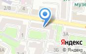 Управление социальной защиты населения по Нижегородскому району