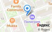 Нижегородская Областная Коммунальная Компания