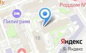 Управление Федеральной службы РФ по контролю за оборотом наркотиков по Нижегородской области
