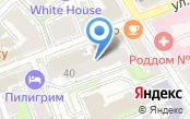 Нижегородская Ассоциация малоэтажного строительства