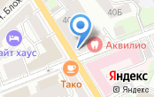 АйТи-Поинт