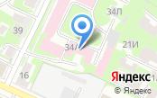 Клиника С.П. Семенова