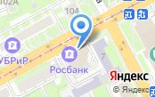АВАЛОН СЕРВИС