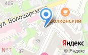Алекс Электроникс