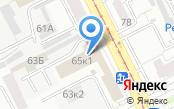 Инспекция государственного строительного надзора Нижегородской области
