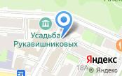 Торговый Дом Нижний