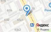 Департамент градостроительного развития территории Нижегородской области