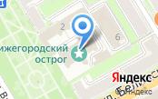 Агентство по управлению и использованию памятников истории и культуры