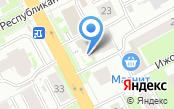Главное управление МВД России по Нижегородской области