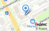 ГУ МВД России по Нижегородской области