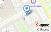 Общественная приемная депутата Кругловой А.В.
