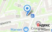 Центр ногтевой эстетики Натальи Клениной