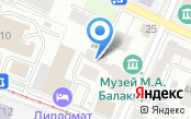 Заптер - Справочно-информационный ресурс «Zapter.ru»