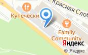 НижегородТоргСнаб