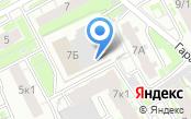 Гибрид-Центр