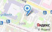 Отдел надзорной деятельности по Нижегородскому району