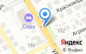 ПростоИнструмент.рф