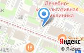 Межрайонная инспекция Федеральной налоговой службы России №15 по Нижегородской области