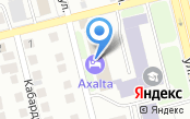 АвангардПЛАСТ-НН