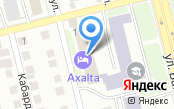 Оптовая компания металлоинструмента