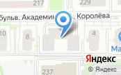 766 нижегородский филиал