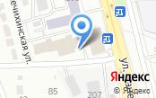 Управление Федеральной службы государственной регистрации, кадастра и картографии по Нижегородской области