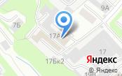 Нижегородский Институт Проектпромвентиляция