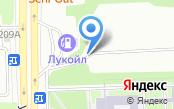 Автостоянка на ул. Ванеева