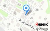 Центр хранения документации и комплектования государственных архивов Нижегородской области