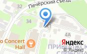 АТМОСФЕРА-АВТО