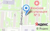 ИНГОССТРАХ-М