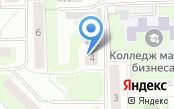 Общественная приемная депутата Городской Думы Нижегородской области Бочкарева А.А
