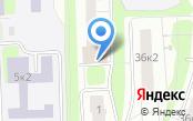 Почтовое отделение №136