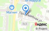 На Фруктовой