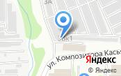 ПРАС-НН