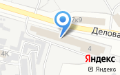 Центр Пил НН