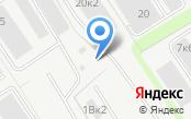 КОММАШ-ГРАЗ