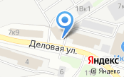 Аккумуляторы24 РФ
