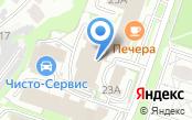 Промкомплект-Н