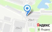 Тонирование Нижний Новгород
