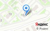 Судебный участок Нижегородского судебного района г. Нижний Новгород Нижегородской области