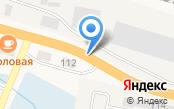 Городищенский комбинат хлебопродуктов