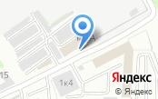 Автоклуб-нн.рф
